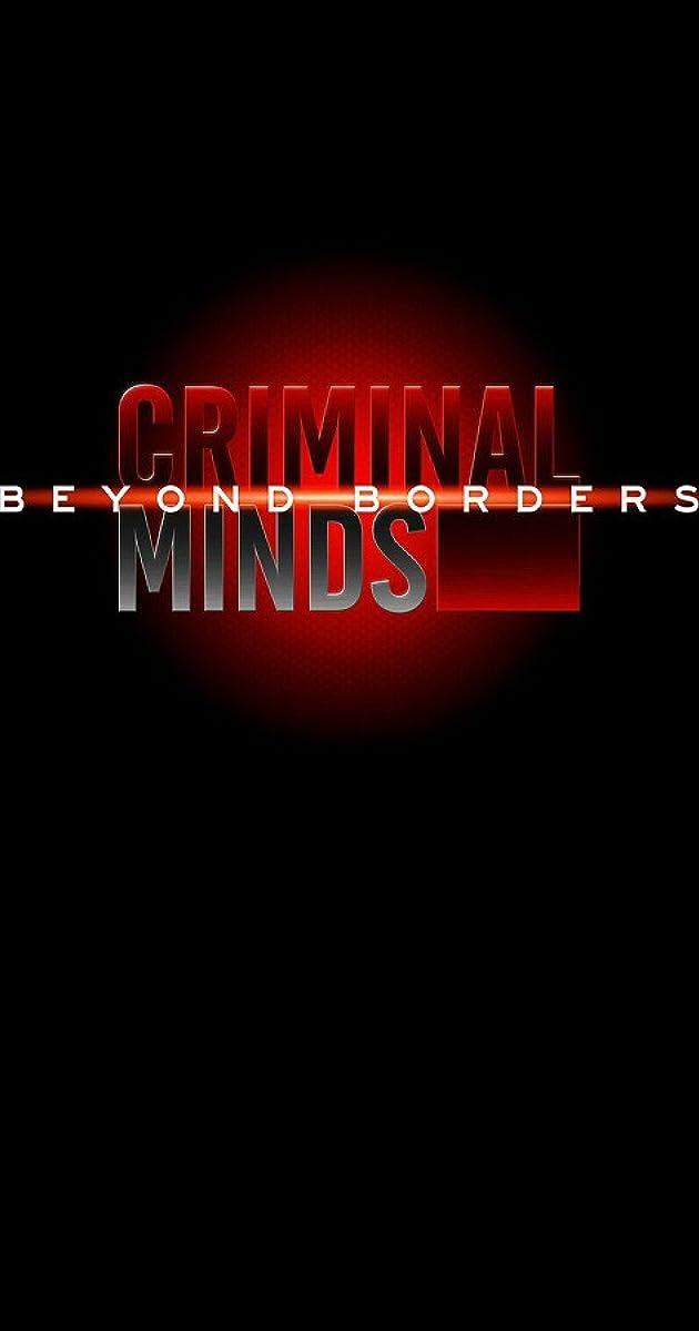 Critical minds