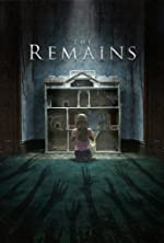 The Remains(2016)