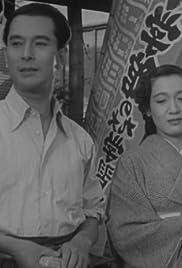 Meshi(1951) Poster - Movie Forum, Cast, Reviews