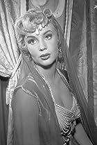Image of Joan Staley