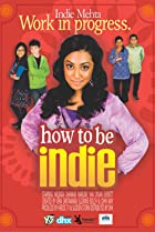 Image of How to Be Indie