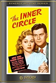 The Inner Circle Poster