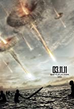Primary image for Battle Los Angeles