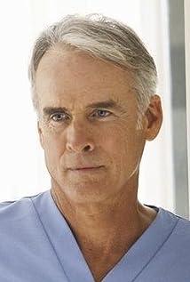 Aktori John Terry
