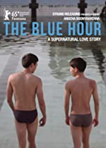 The Blue Hour(1970)