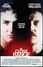 At Close Range(1986)