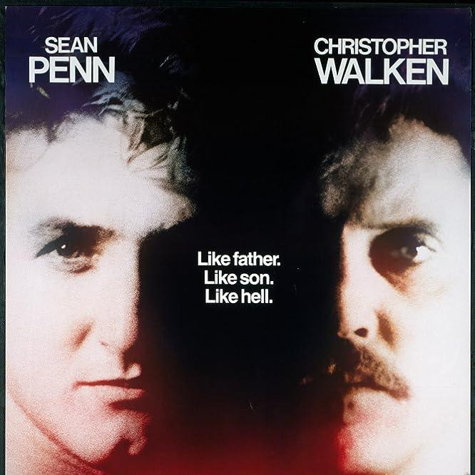 En Close Range (1986)