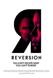 reversion - 2015
