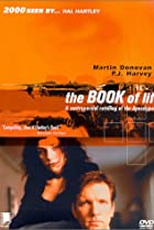 Image of The Book of Life