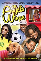 Primary image for On Angel's Wings