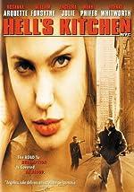 Hell s Kitchen(2001)