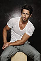 Image of Brandon Beemer