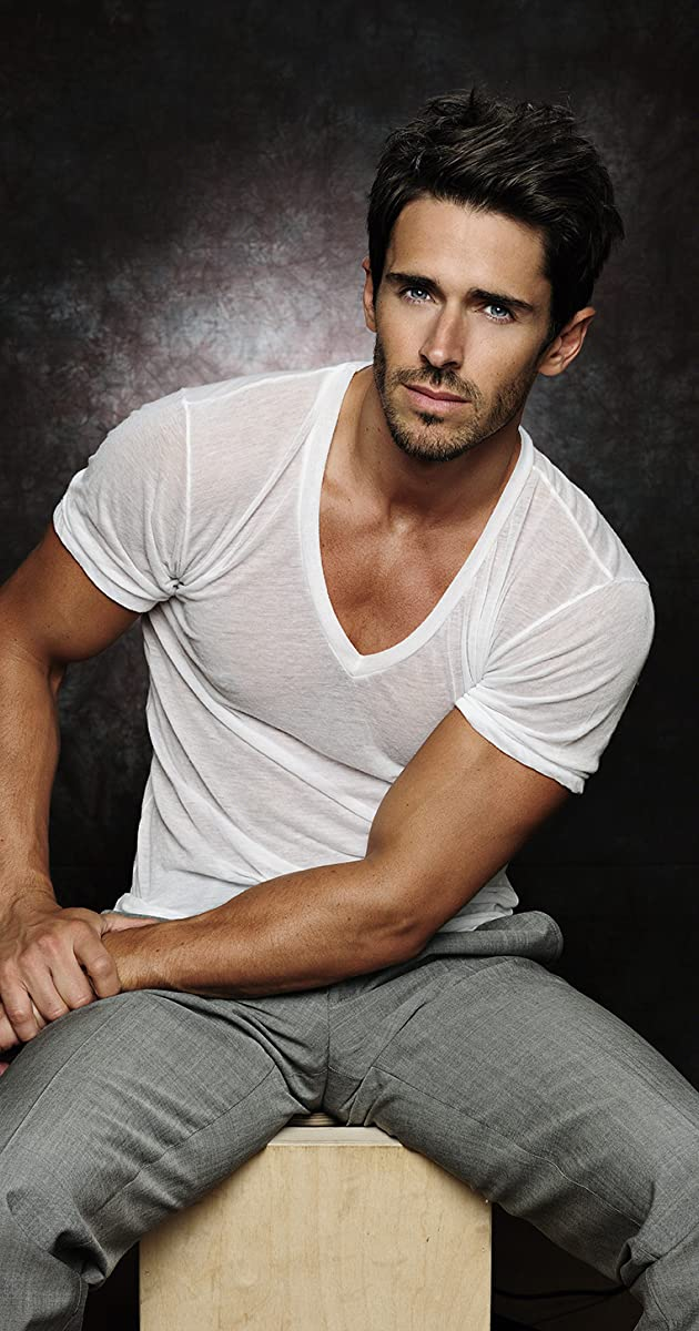 Brandon beemer images galleries with for Upullandpay