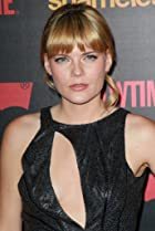 Image of Emma Greenwell