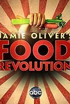 Image of Food Revolution