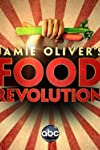 Jamie Oliver in a Food Fight with L.A. Schools