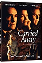 Image of Carried Away