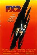 Image of F/X2