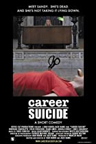 Image of Career Suicide