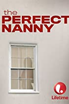 Image of The Perfect Nanny