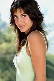 Monica Allgeier Picture