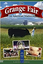 Image of Grange Fair: An American Tradition
