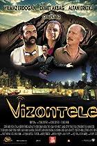 Image of Vizontele