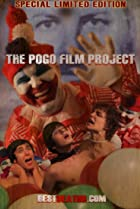 Image of The Pogo Film Project
