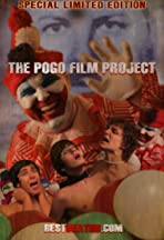 The Pogo Film Project