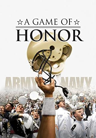 A Game of Honor (2011)