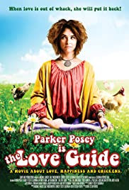 The Love Guide (2011) Poster - Movie Forum, Cast, Reviews