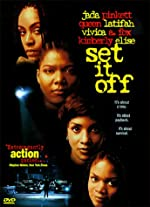 Set It Off(1996)