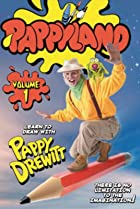 Image of Pappyland