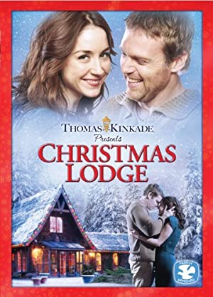 Christmas Lodge (2011)
