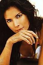 Image of Patricia Velasquez
