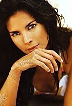 Patricia Velasquez's primary photo