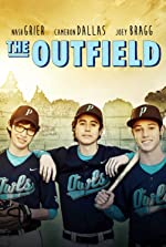 The Outfield(2015)