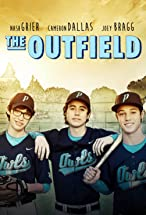 Primary image for The Outfield