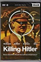 Image of Killing Hitler