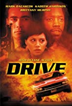 Primary image for Drive