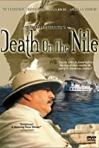 Image of Death on the Nile