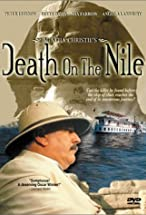 Primary image for Death on the Nile