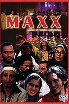 Image of Maxx
