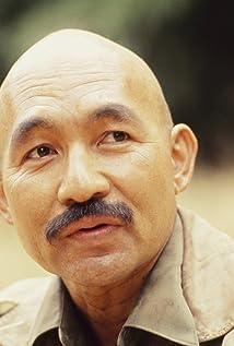 Aktori John Fujioka