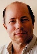 Robert Greenwald's primary photo