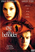 Primary image for Eye of the Beholder