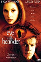 Eye of the Beholder (1999) Poster