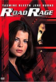 Road Rage (1999) Poster - Movie Forum, Cast, Reviews