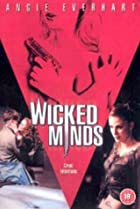 Image of Wicked Minds
