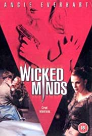 Wicked Minds (2003) Poster - Movie Forum, Cast, Reviews